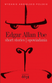 Short Stories. Opowiadania - ebook