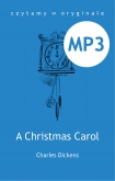 A Christmas Carol - audiobook