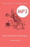 Alice's Adventures in Wonderland - audiobook