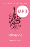 Pollyanna - audiobook