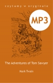 The Adventures of Tom Sawyer - audiobook