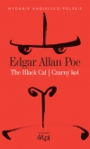 The Black Cat. Czarny Kot - EPUB + MOBI
