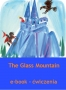 The Glass Mountain - e-book, ćwiczenia