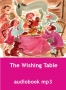 The Wishing Table - audiobook mp3