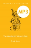 The Wonderful Wizard of Oz - audiobook