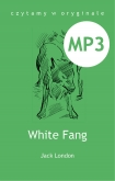 White Fang - audiobook